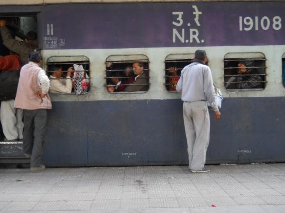 India1 066