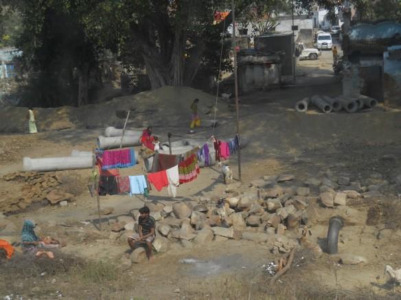 India1 076