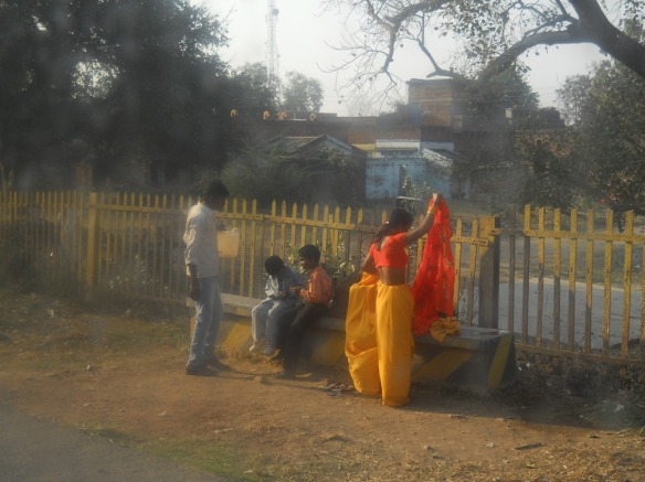India1 079